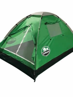 אוהל אמיגו ל-2 אנשים