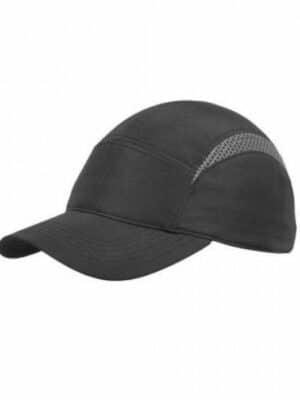 כובע Aerial לריצה