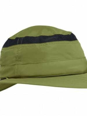 כובע BUG FREE