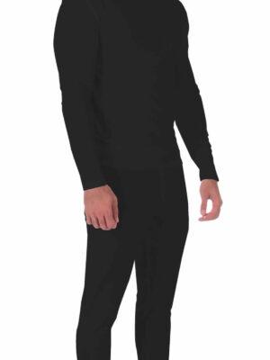 EXTREME WEATHER חליפה תרמית לגבר LEVEL 3