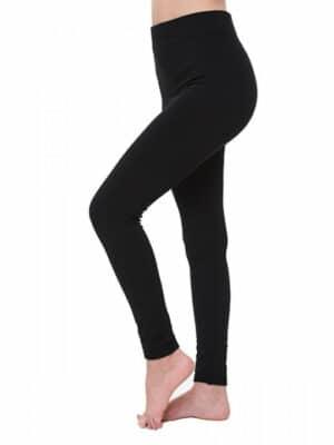 LEVEL 3 מכנס תרמי חם לנשים