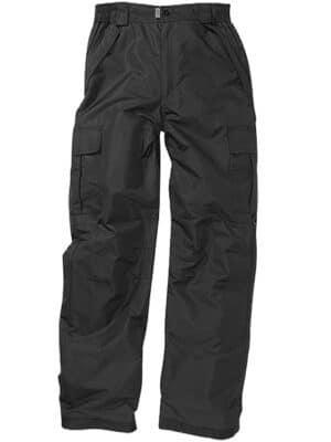 RIDER-מכנסי סקי לנשים