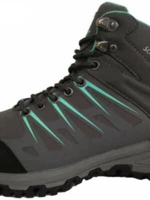 נעליים GN ULTRA VEGAN טבעוניות