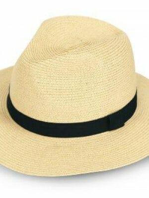 כובע HAVANA אופנתי