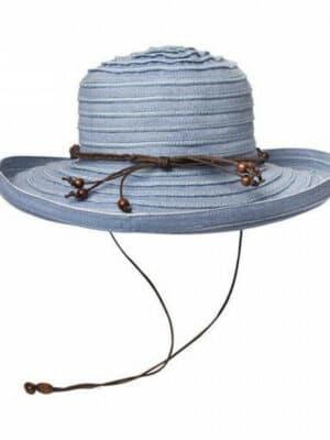 Vineyard כובע לנשים
