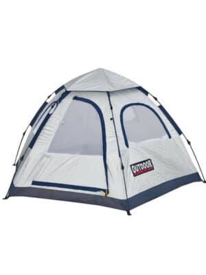 אוהל בן רגע 5 אנשים