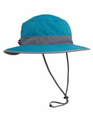 כובע מטיילים Trailhead Boonie