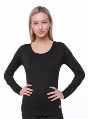 חולצה תרמית נשים