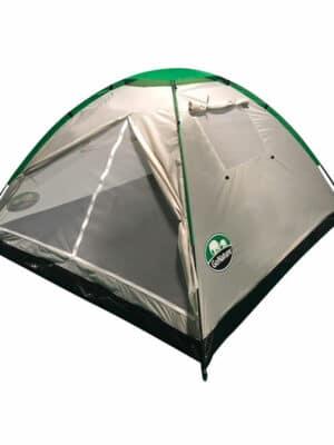 אוהל אמיגו ל-4 אנשים