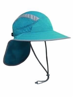 כובע Sunday Afternoon Ultra Adventure