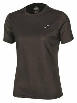 חולצה COOLDRY T נשים