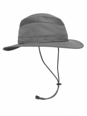 כובע Charter Escape