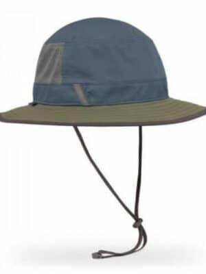 כובע Sunday Afternoon Brushline Bucket