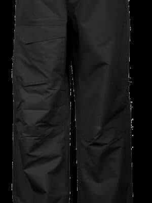 CLASSIC-מכנסי סקי לנשים