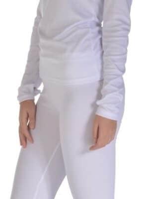 חליפה LEVEL 1 נשים