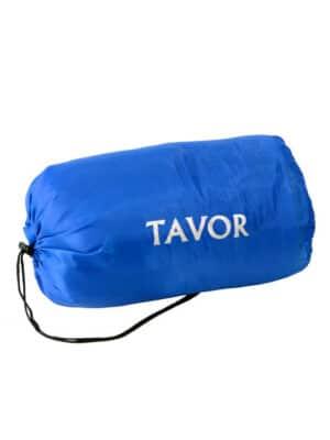 שק שינה TAVOR