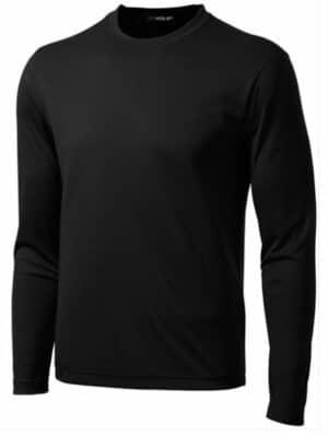 חולצה תרמית אקטיבית מבוגר
