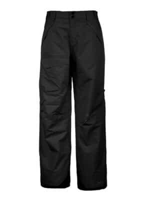 RIDER-מכנסי סקי לגברים
